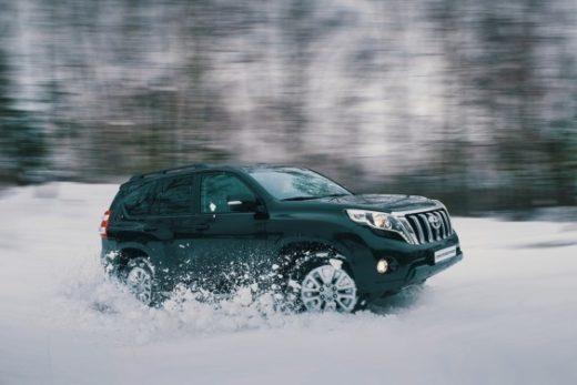 9362f285af3a3055ed33e62ef5ff75b3 520x347 - Toyota в ноябре увеличила продажи в России на 7%