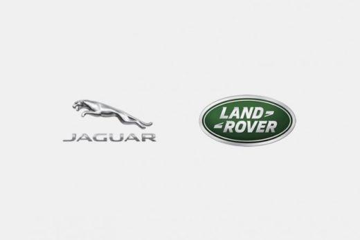 93652885233a2850c4a98bf03fdb39f6 520x347 - Jaguar Land Rover запускает новую кредитную программу для покупки автомобилей с пробегом