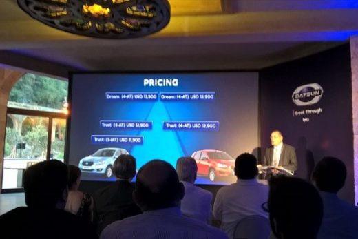 93e0d717ed3207bb1b39fe38e2b4c939 520x347 - В Ливане стартовали продажи автомобилей Datsun российской сборки