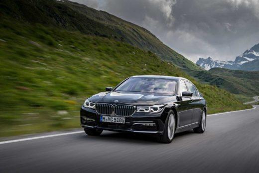 93ff352944192eedc0acacbbb35f43c8 520x347 - Автомобили BMW и MINI с октября подорожают в России