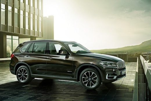 944d123422ea15d4c31a68152d8d4bb9 520x347 - BMW X5 – самый продаваемый дизельный автомобиль в Москве