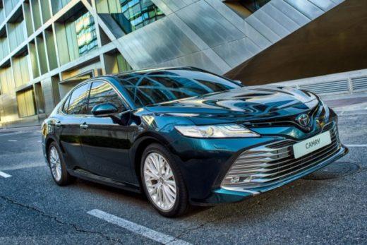 946cc9b91e3d94b37668a9887d8d1bb9 520x347 - ТОП-5 самых продаваемых автомобилей за 2 млн рублей
