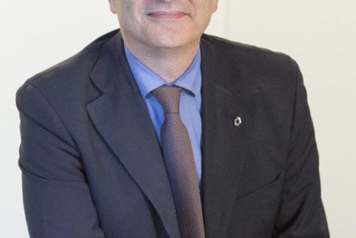 94ad88d6128026c2a62b49d3996d96e6 520x347 - АВТОВАЗ назначил нового директора по экспорту