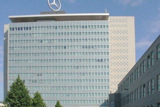9528ca8a4b2044965217f03d0fc1f76d 520x347 - Daimler ухудшил годовой прогноз из-за торгового спора Китая и США