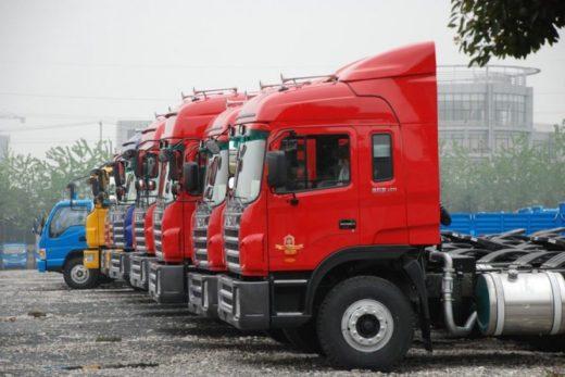 958110cd6a3bfe2b8d2c11e7a6fc4512 520x347 - JAC Motors впервые запустила trade-in в России