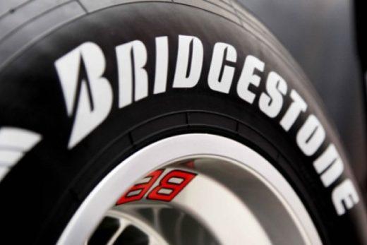 95eee92c2410de4520cd67ab000d7818 520x347 - Завод Bridgestone в Ульяновске запустил коммерческое производство шин