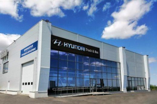 969448ce86e6820bcd51a2c9d16e29c0 520x347 - Hyundai Truck and Bus Rus наращивает присутствие в регионах
