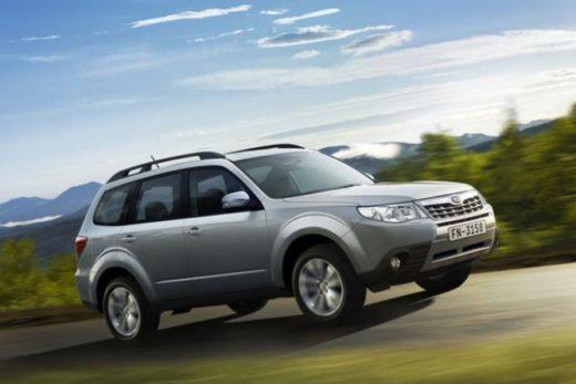 96b970abdb9dabd19a1a988c85c1bc96 520x347 - Subaru отзывает в России около 24,5 тыс. автомобилей