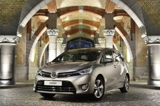 9778968c590768c262b5dc1104a59bd3 520x347 - Toyota сократила модельный ряд в России