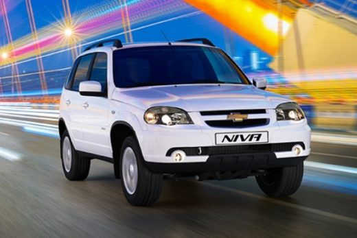 97b406ee6d15f5a57a124a469c673257 520x347 - GM-АВТОВАЗ продлил скидки на покупку Chevrolet Niva по госпрограмме