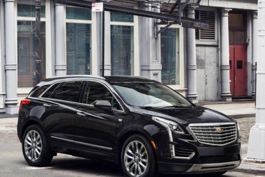 97de682c8be3bed187cb7d567db8b209 520x347 - Cadillac поднял цены на свои автомобили