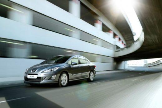 97fa966316799c496470e799d5afec0c 520x347 - Peugeot стимулирует продажи 408-й модели с помощью фирменных автокредитов