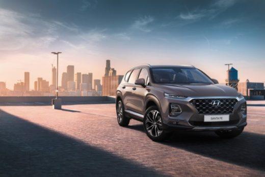 984b68dfbf9b605c32c85f32d31d2d06 520x347 - Новый Hyundai Santa Fe поступил в продажу в России