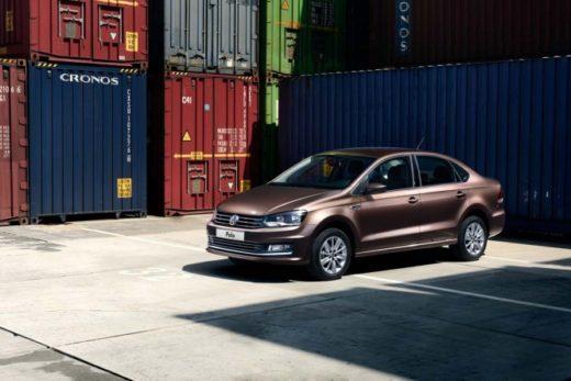 98ab70816e4526dfdd2e0bcf6cf93e89 520x347 - Volkswagen намерен наращивать экспорт автомобилей из России