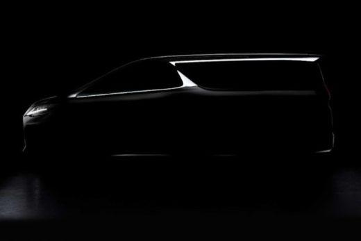 98fafd8bf4c252d2aaefb00da458c682 520x347 - Lexus представит свой первый минивэн