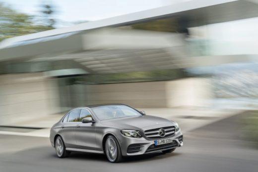 9947823529650cdb70f68ad13f9a80b2 520x347 - Mercedes-Benz в 2016 году может стать лидером в премиальном сегменте