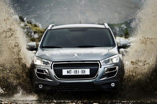 9968355f87b0ce6e1a28a187b5a8b53a 520x347 - Около 15,5 тыс. автомобилей Peugeot и Citroen попали под отзыв в России