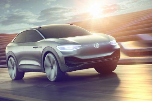 996f0399b9bf39cc962d4da88378270d 520x347 - Volkswagen утроит расходы на разработку электромобилей