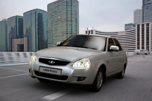 99a7ccf63bd357d4e1615350229b28b5 520x347 - ТОП-10 самых популярных подержанных автомобилей на Северном Кавказе