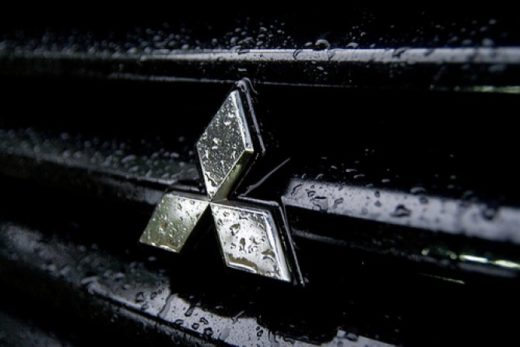 99e0475e7ad4ec657cdb14c83172a0e8 520x347 - Mitsubishi объявила скидки на запчасти для прохождения ТО