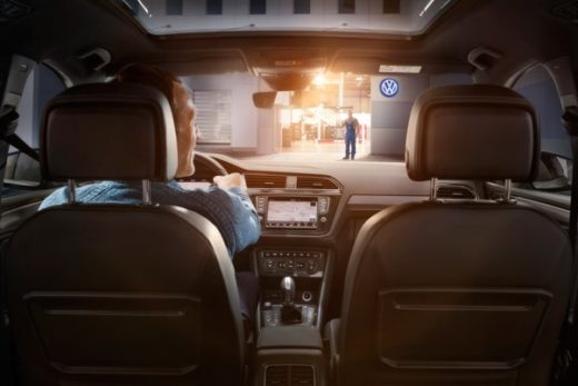 9a0914937e3d45268d1293a687204b91 520x347 - Volkswagen расширил программу продленной гарантии