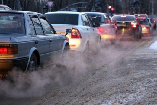 9a6271688572823829670582d359bad6 520x347 - Каким будет штраф за использование летних шин зимой?