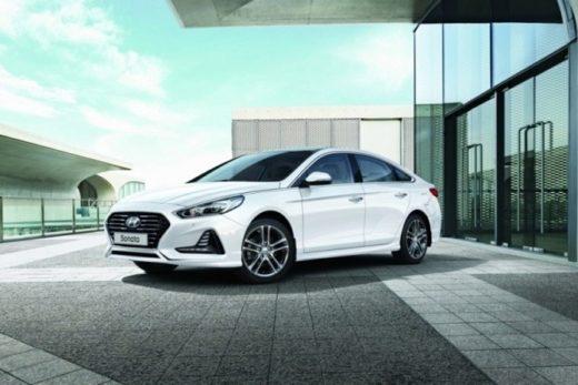 9ab1a30fa40f4d2ed220a05eac5845d9 520x347 - Новая Hyundai Sonata будет представлена в России 20 сентября