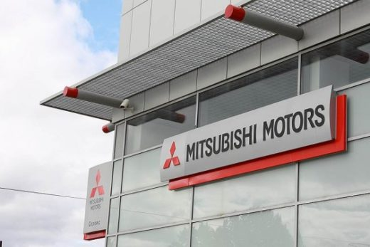 9ae78c59798b7d347b760f1c5c9d0af2 520x347 - Пермский дилер Mitsubishi сменил владельца