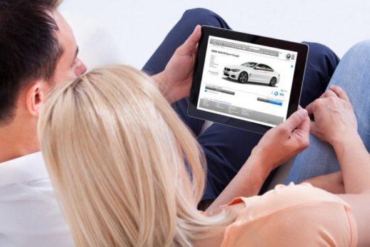 9b2693c5f53e7caf2db7c76420b7ef77 520x347 - Новое в автобизнесе: IT-платформы для реализации автомобилей