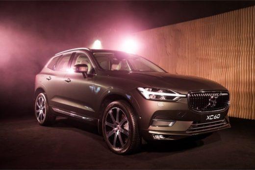 9b4643e9046b52a343d52f5c4fbe61d2 520x347 - Новый Volvo ХС60 набирает популярность в России