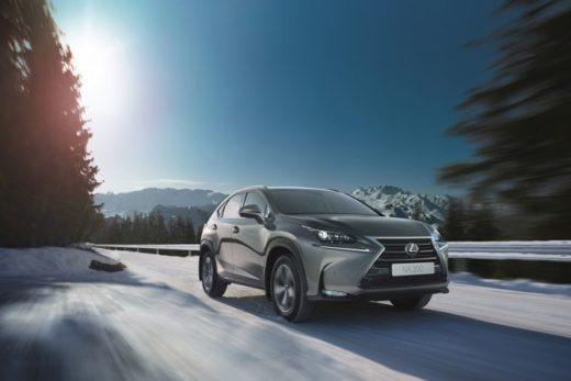 9b9b3bff2cea39a7e07e5daf54f89923 520x347 - Lexus в 2015 году установил рекорд продаж на российском рынке