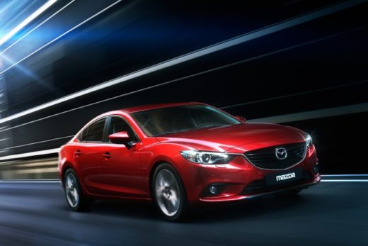 9ba19103feb97d04158287b213f99e7e 520x347 - Mazda6 попала под отзыв в России