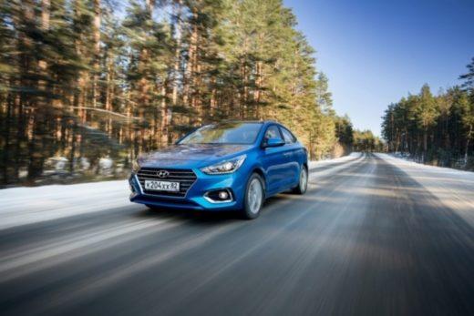 9c8985dd370b00e71401e84e251cf12e 520x347 - Hyundai в январе реализовала по госпрограммам более 1200 автомобилей