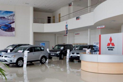9ca8b43f1f17402c76efd9951446cf92 520x347 - Mitsubishi назначила нового дилера в Кемерове