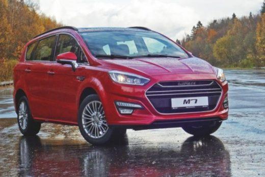 9e6cc417523a90a7c67dc33a05d91de9 520x347 - Lifan представит на Московском автосалоне три новые модели