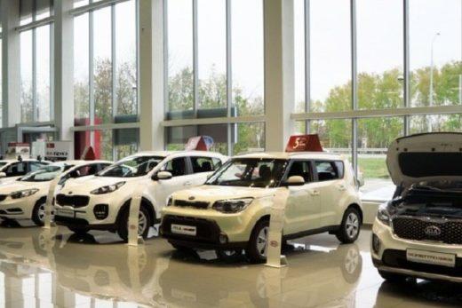9eb215a5cb2b4d8f73d9dd4c1e3c1c79 520x347 - KIA подняла цены на автомобили в России