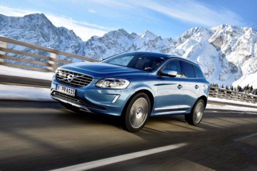 9ec9f4192add0a57774aa4142a5b5e24 520x347 - Volvo в 2017 году увеличила продажи в России на 26%