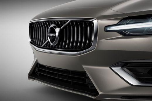 9ee18cd4e2d94b8c31b5e6d723723224 520x347 - Эксклюзивная серия Volvo S90 доступна в лизинг на специальных условиях