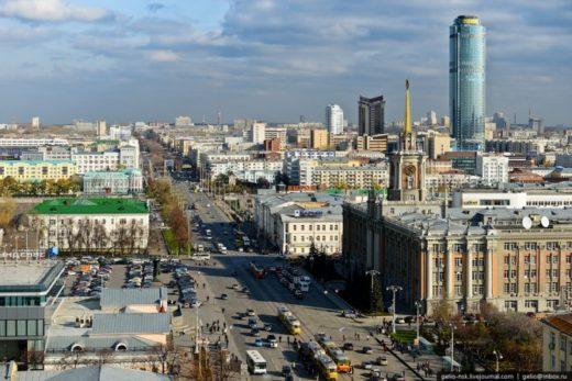 9f28214f80e88b99da9b069e00874a4f 520x347 - В Екатеринбурге стали меньше покупать автомобилей с пробегом
