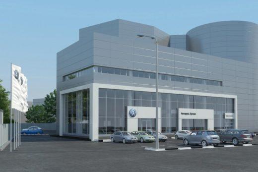 9f4e15de3f890d5a2a7ebd165b8f9ca4 520x347 - Volkswagen открывает новый дилерский центр в Москве