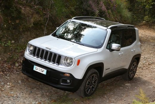 a01ec37e6e2001e9371a025769981330 520x347 - Jeep в августе увеличил продажи в России на 75%