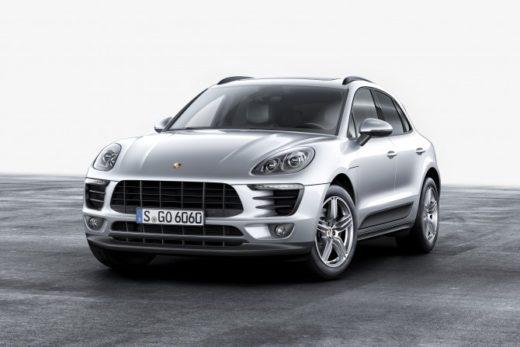 a0d25742713b88f20550ac3021d38405 520x347 - Porsche Macan получит новую базовую версию в России
