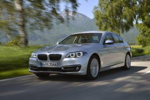 a0dcca39848944a547810d699f536b67 520x347 - BMW Group остается мировым лидером автомобильного премиум-сегмента
