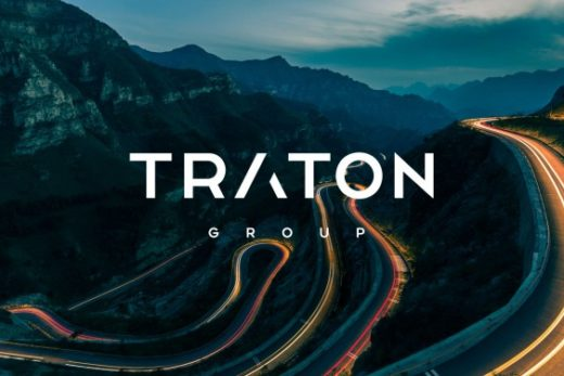 a0dcd0a09d42cc97d5dd0e65bde4dc5d 520x347 - Volkswagen Truck & Bus переименована в Traton Group