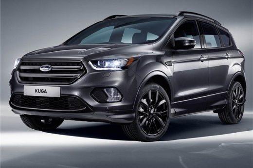 a0ea06ea8d8cdb6d783524fcc530b0b4 520x347 - Автомобили Ford прибавили в цене от 18 до 35 тысяч рублей