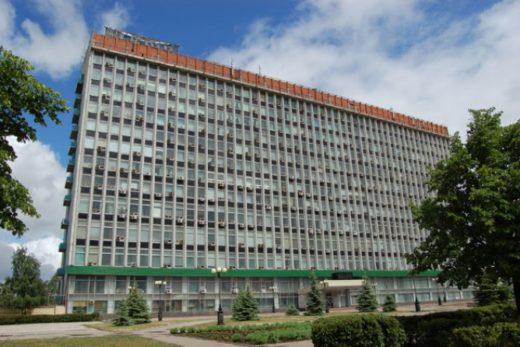 a107f6a65d1046ca9d13d548f16844d6 520x347 - В Ульяновске создадут научно-технический центр в области автомобилестроения