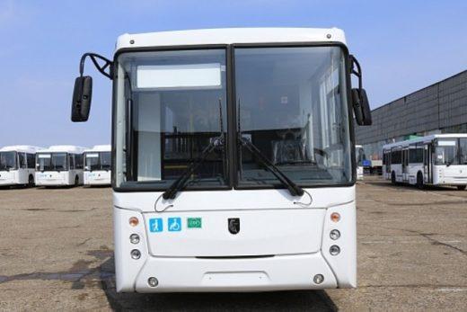 a1b69eca3b6fff8c88aa034a1bd1b668 520x347 - Рынок автобусов в первом квартале вырос на 62%