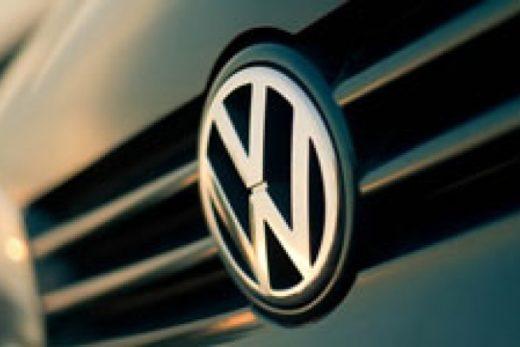 a22b93b72bb8e55cca2afb4709738257 520x347 - Volkswagen установил рекорд продаж в Китае