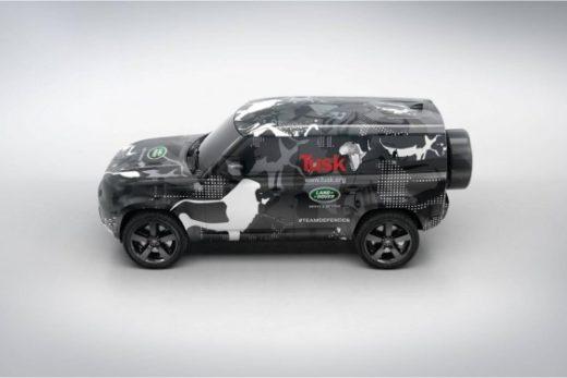 a232a756b8978aac19783ce01ee685bb 520x347 - Новый Land Rover Defender будет выпускаться в Словакии