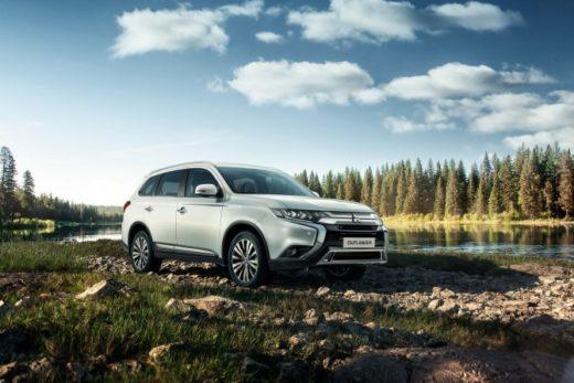 a36b4ab941bc66bdca9fb232443ee65c 520x347 - Российские продажи Mitsubishi Outlander в сентябре выросли на 13%